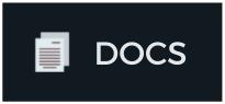 Accordion Menu Pro Docs